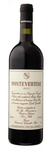 Montevertine 2013