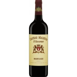 Margaux Chateau Malescot St. Exupery 2009