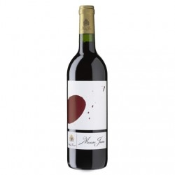 Chateau Musar Musar Jeune Rouge 2016