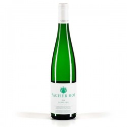 Riesling Valle Isarco Pacherhof 2018
