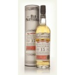 Cragganmore 15 Year Old 1998 - Old Particular (Douglas Laing)