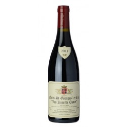 Nuits St Georges 1er Cru Les St.-Georges Chicotot 2019