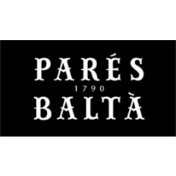 Pares Balta Priorat 2017
