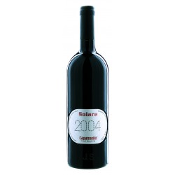 Solare Capannelle 2006