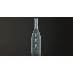 Vodka VKA
