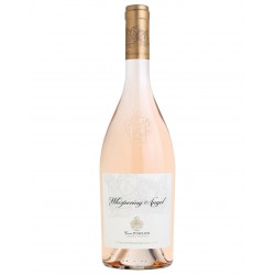 Chateau d Esclans Whispering Angel Rose 2019